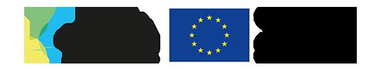 Interreg Alpenrhein-Bodensee-Hochrhein Logo
